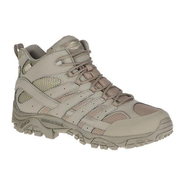 merrell moab junior ii