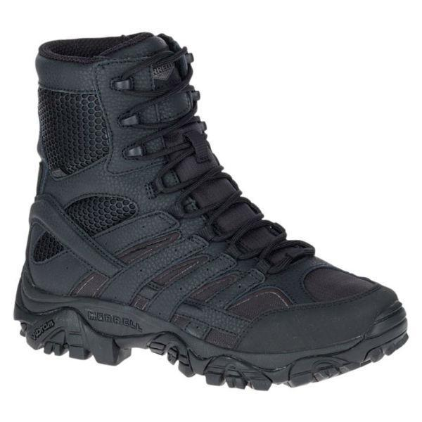merrell moab tactical boot review usa