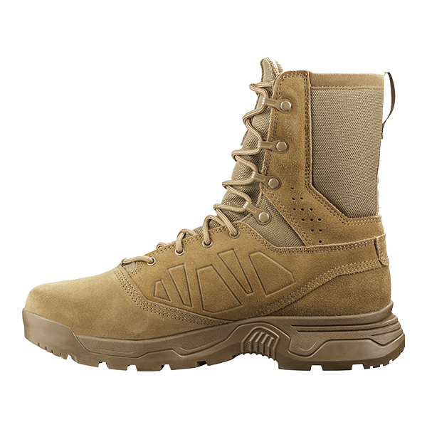 Salomon Forces Guardian (AR 670-1 Compliant)