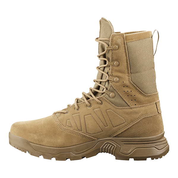 Salomon Forces Guardian CSWP (AR 670-1 Compliant)