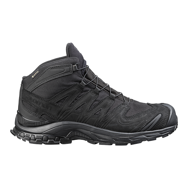 Salomon XA Forces Mid EN GTX (2020 Model)