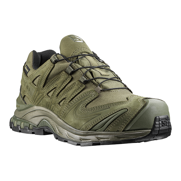 Salomon XA Forces GTX