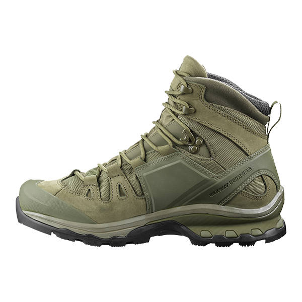 Salomon Quest 4D Forces 2 EN