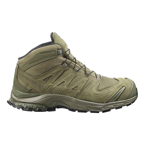 Salomon XA Forces Mid EN