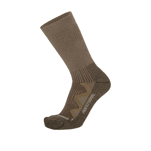 LOWA Winter Pro Socks