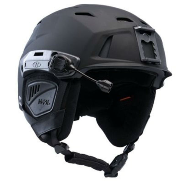 Team Wendy M-216 Ski SAR Helmet