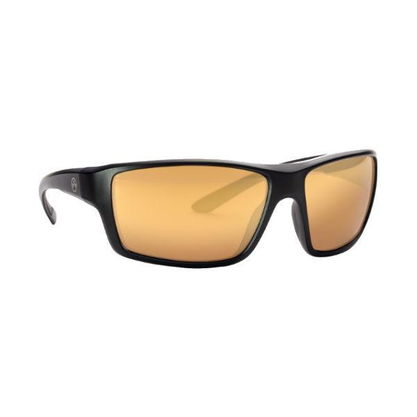 Magpul Summit Eyewear Polarized