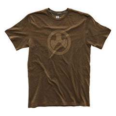 Magpul Fine Cotton Topo T-Shirt