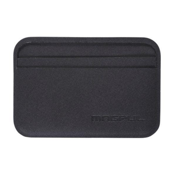 Magpul DAKA Everyday Wallet