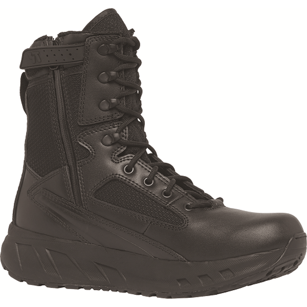 "Tactical Research MAXX 8Z WP 8"" Maximalist Waterproof Tactical Boot"