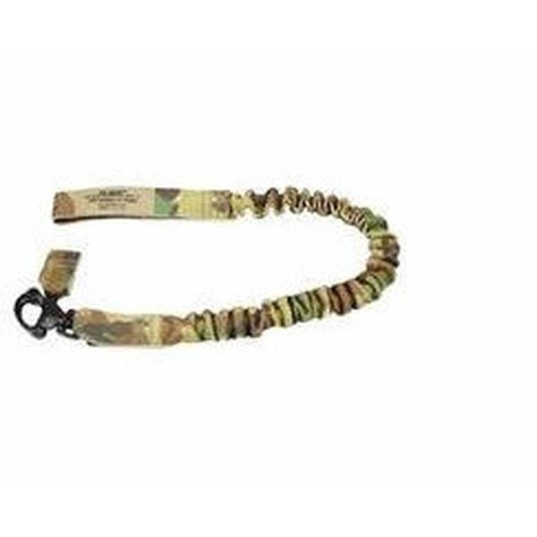 215 Gear MWD Short Infiltration Line, Bungee