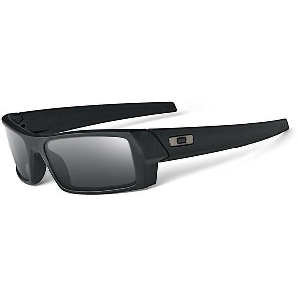 fad6b3aef6bd Oakley Tactical   Military Gear