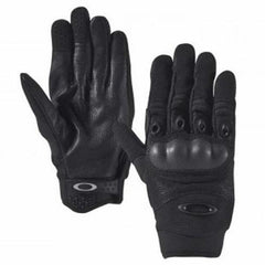 Oakley SI Assault (Factory Pilot) Gloves