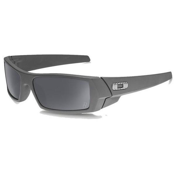 Oakley SI Daniel Defense Gascan Sunglasses