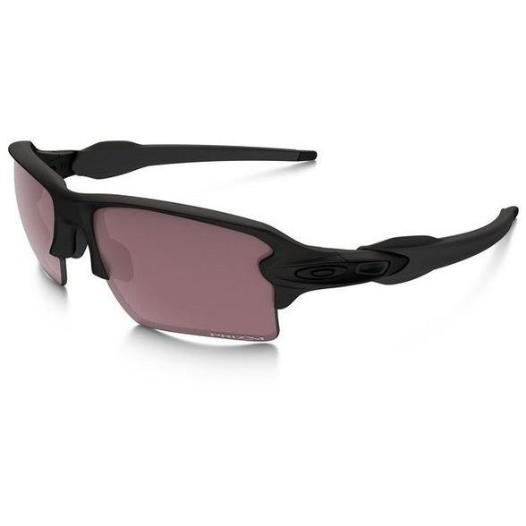 f0715edf82 Oakley Tactical   Military Gear