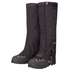 Outdoor Research Crocodile Gaiters (USA)