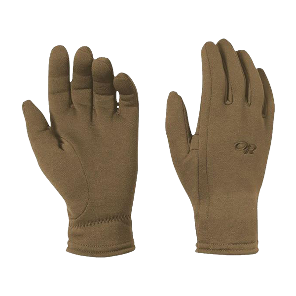 Outdoor Research PS150 Gloves (USA)