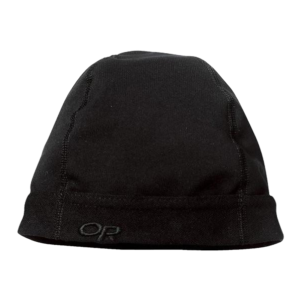 Outdoor Research PS50 Watch Cap (USA)