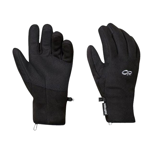 Outdoor Research Gripper Gloves (USA)