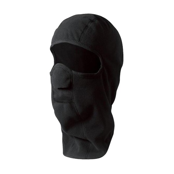 Outdoor Research WB FS Balaclava