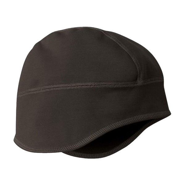 Outdoor Research Wind Pro Factor Cap