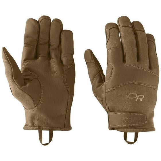 Outdoor Research Suppressor Gloves (TAA)