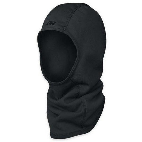 Outdoor Research Wind Pro Balaclava, US
