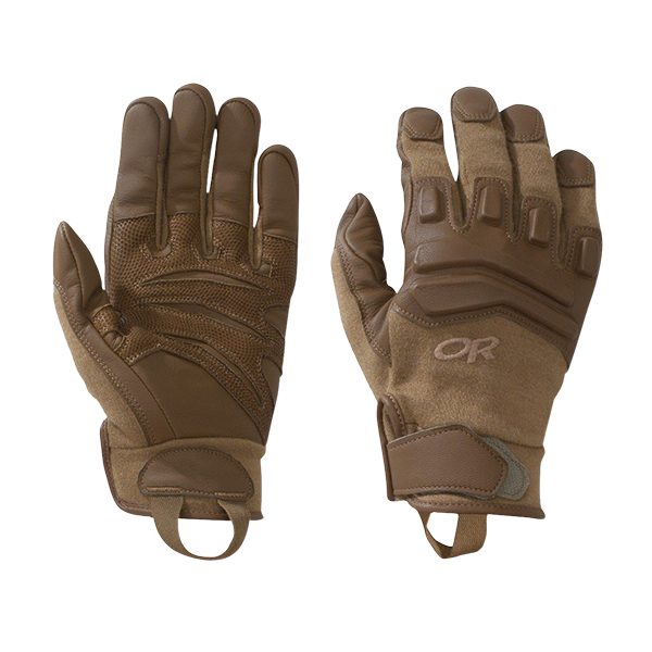 Outdoor Research Firemark Sensor Gloves (USA)