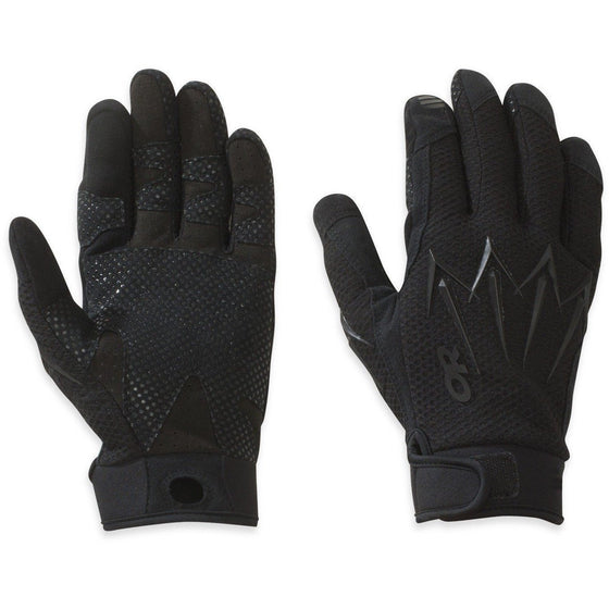 Outdoor Research Halberd Sensor Gloves