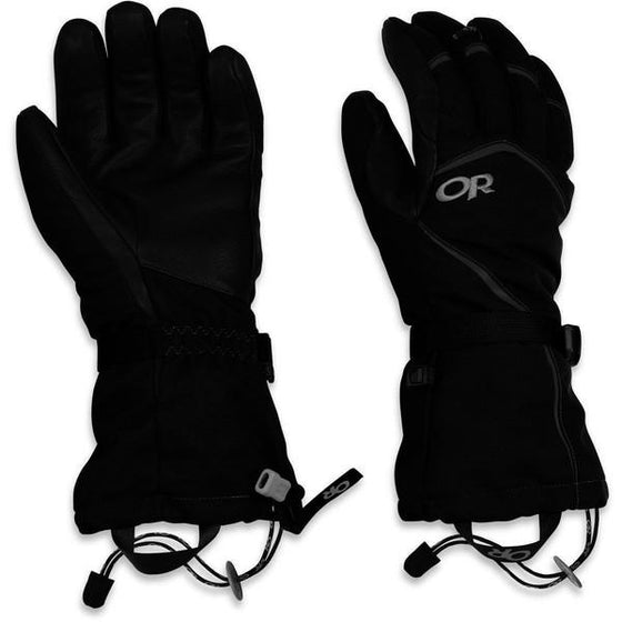 Outdoor Research Highcamp Gloves