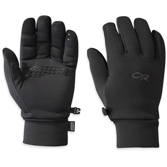 Outdoor Research PL 400 Sensor Gloves