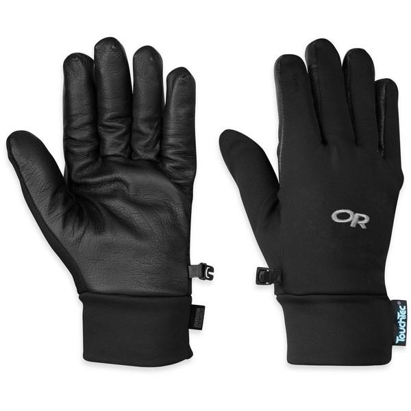 Outdoor Research Sensor Gloves