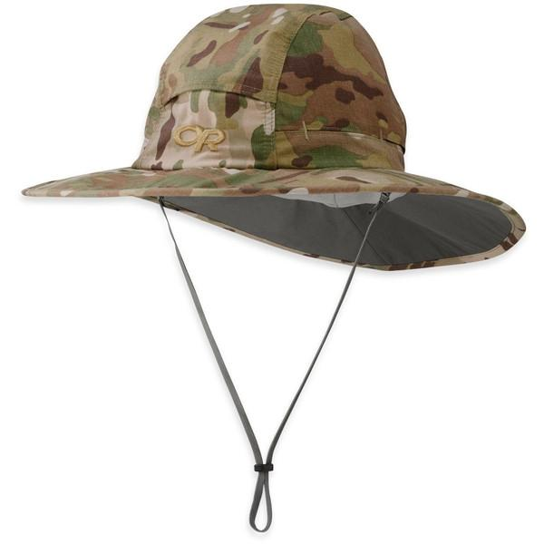 3cdb1dac945aa Outdoor Research Sombriolet Sun Hat