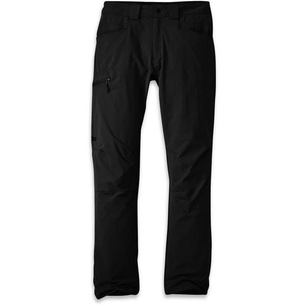 Outdoor Research Voodoo Pants