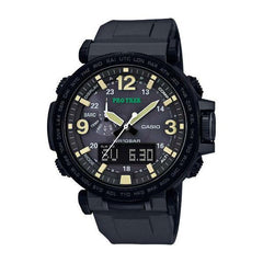 Casio Pro Trek PRG-600Y-1CR Watch