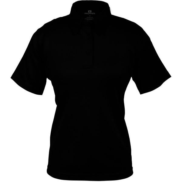 PROPPER I.C.E. Women's Performance Polo - Short Sleeve
