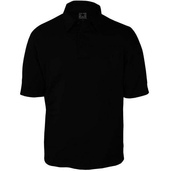 PROPPER I.C.E. Men's Performance Polo - Short Sleeve