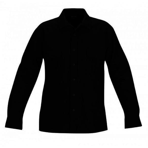 PROPPER Sonora Shirt - Long Sleeve