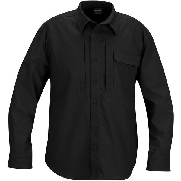 PROPPER STL Shirt - Long Sleeve