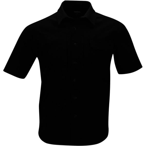 PROPPER STL Shirt - Short Sleeve