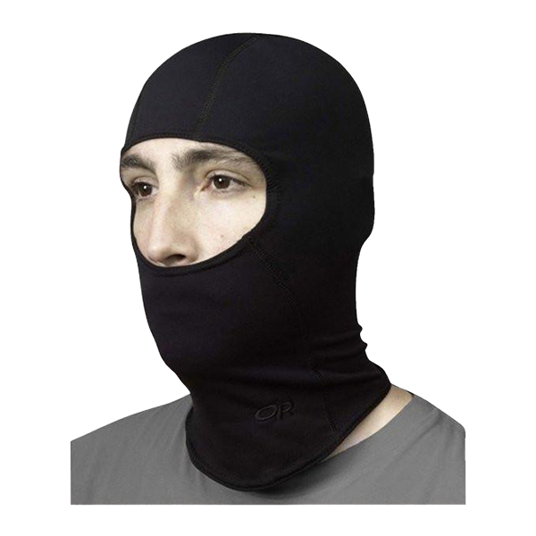 Outdoor Research PS50 Balaclava (USA)