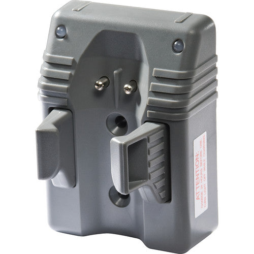Pelican Charger Base Unit for 8060 LED Flashlight