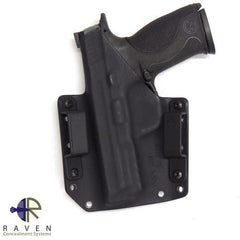 Raven Concealment Systems Smith & Wesson Phantom Modular Holster