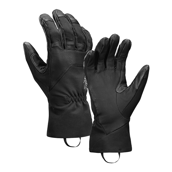 Arc'teryx LEAF Rope Glove