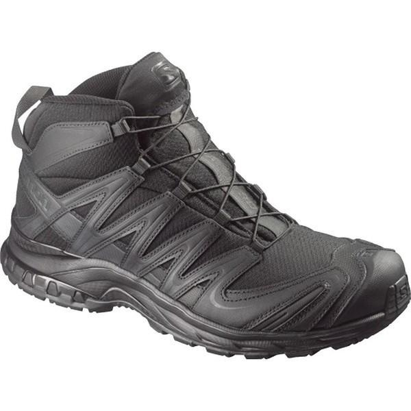 Salomon Forces XA Pro 3D Mid