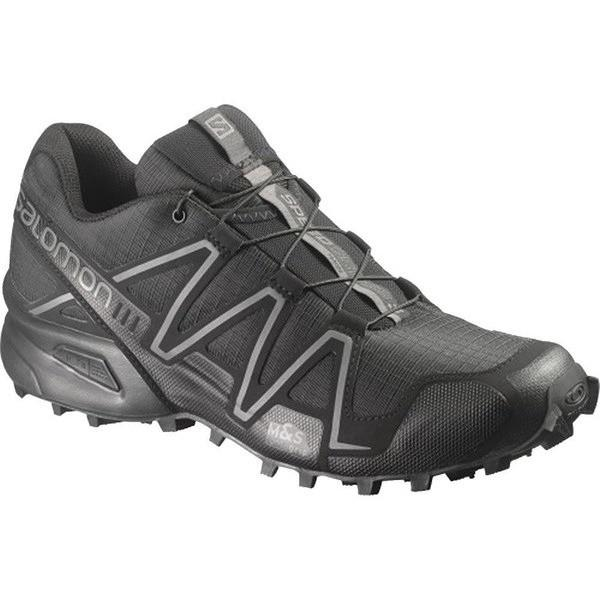 Salomon Forces Speedcross 3