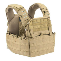 Mayflower APC Assault Plate Carrier