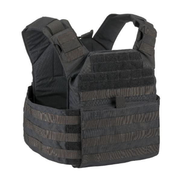Shellback Tactical Banshee Rifle Plate Carrier