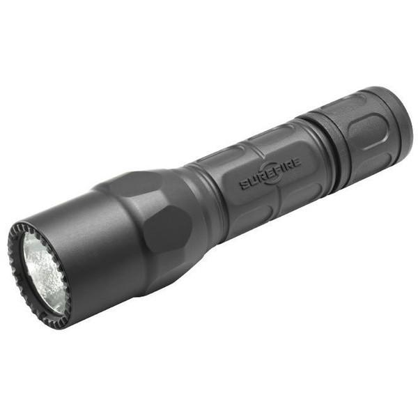 Surefire G2X Pro - Dual-Output LED Flashlight