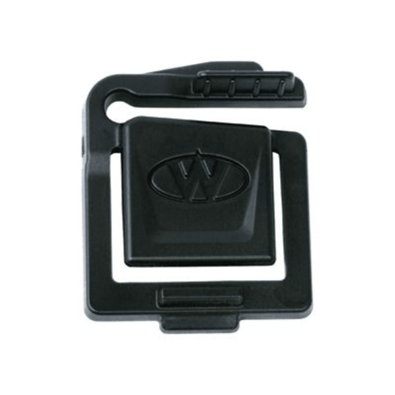 Team Wendy Shroud Headlamp Adapter